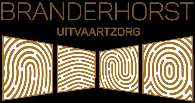 Branderhorst Uitvaartzorg